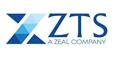 Zeal Technology solution Ltd.